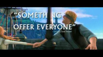 Frozen - Alternate Trailer 53