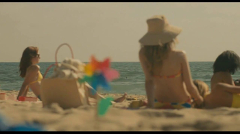 Her - Alternate Trailer 7