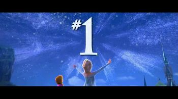 Frozen - Alternate Trailer 52