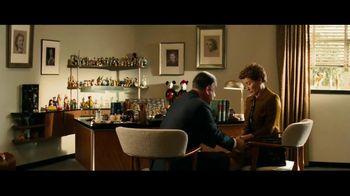 Saving Mr. Banks - Alternate Trailer 27