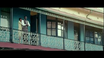 Mandela Long Walk to Freedom - Alternate Trailer 16