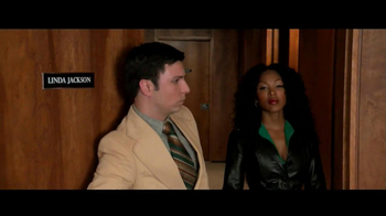 Anchorman 2: The Legend Continues - Alternate Trailer 27