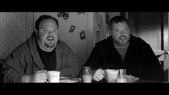 Nebraska - Alternate Trailer 4