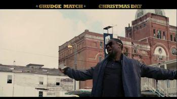 Grudge Match - Alternate Trailer 28