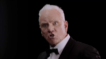 Sprint TV Spot, 'Song Lyrics' Ft. Malcom McDowell, James Earl Jones - Thumbnail 7