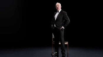 Sprint TV Spot, 'Song Lyrics' Ft. Malcom McDowell, James Earl Jones - 2 commercial airings