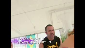 Brazil Butt Lift TV Spot Featuring Chilli - Thumbnail 3