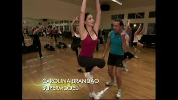 Brazil Butt Lift TV Spot Featuring Chilli - Thumbnail 4