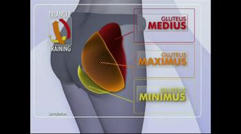 Brazil Butt Lift TV Spot Featuring Chilli - Thumbnail 5