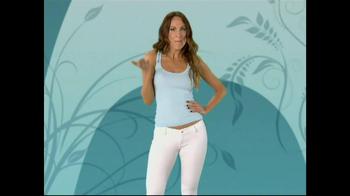 Brazil Butt Lift TV Spot Featuring Chilli - Thumbnail 7