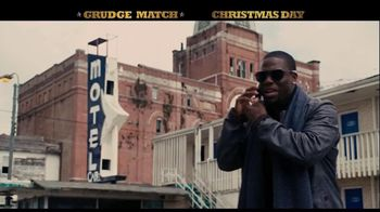 Grudge Match - Alternate Trailer 26