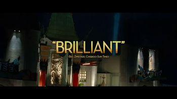 Saving Mr. Banks - Alternate Trailer 24
