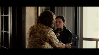 August: Osage County - Alternate Trailer 4