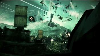Killzone: Shadow Fall TV Spot, 'Share Button' - Thumbnail 9