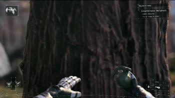 Killzone: Shadow Fall TV Spot, 'Share Button' - Thumbnail 1