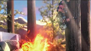 Killzone: Shadow Fall TV Spot, 'Share Button' - Thumbnail 2