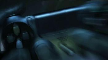 Killzone: Shadow Fall TV Spot, 'Share Button' - Thumbnail 4