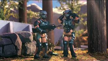 Killzone: Shadow Fall TV Spot, 'Share Button' - Thumbnail 5