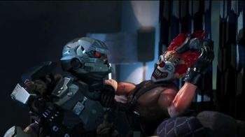 Killzone: Shadow Fall TV Spot, 'Share Button' - Thumbnail 7