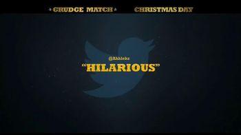 Grudge Match - Alternate Trailer 27