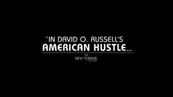 American Hustle - Alternate Trailer 17