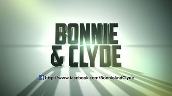 Geico TV Spot, 'Bonnie & Clyde' - Thumbnail 10