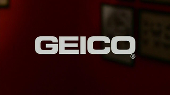 Geico TV Spot, 'Bonnie & Clyde' - Thumbnail 9