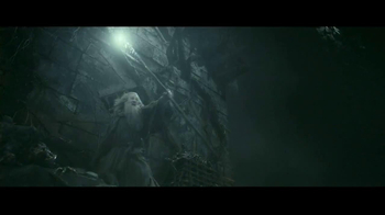 The Hobbit: The Desolation of Smaug - Alternate Trailer 19