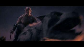 The Hobbit: The Desolation of Smaug - Alternate Trailer 18