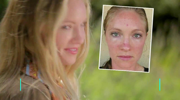 Proactiv TV Spot, 'Discover Radiant Skin' - Thumbnail 1