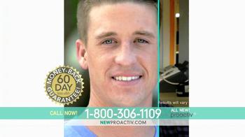 Proactiv TV Spot, 'Discover Radiant Skin' - Thumbnail 10