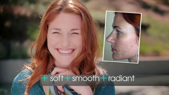 Proactiv TV Spot, 'Discover Radiant Skin' - Thumbnail 2