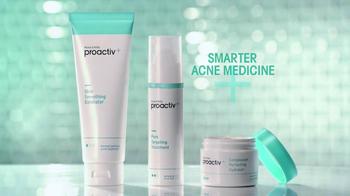 Proactiv TV Spot, 'Discover Radiant Skin' - Thumbnail 4