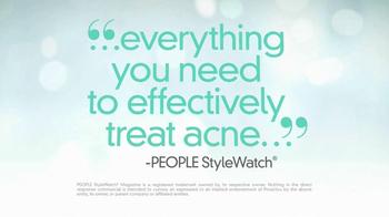 Proactiv TV Spot, 'Discover Radiant Skin' - Thumbnail 5