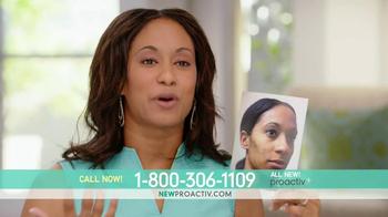 Proactiv TV Spot, 'Discover Radiant Skin' - Thumbnail 6
