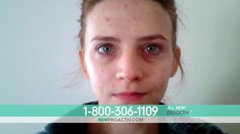 Proactiv TV Spot, 'Discover Radiant Skin' - Thumbnail 8