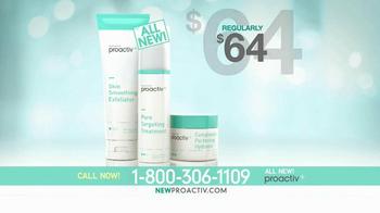 Proactiv TV Spot, 'Discover Radiant Skin' - Thumbnail 9