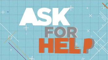 The Trevor Project TV Spot, 'Ask for Help' - Thumbnail 9