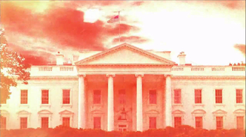 Lear Capital TV Spot, 'America's Debt' - Thumbnail 1