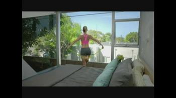 ProForm Xfinity Fitness Band TV Spot - Thumbnail 10