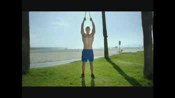 ProForm Xfinity Fitness Band TV Spot - Thumbnail 2
