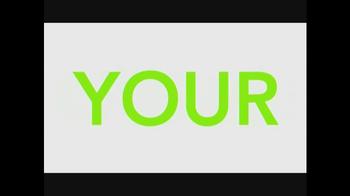 ProForm Xfinity Fitness Band TV Spot - Thumbnail 3