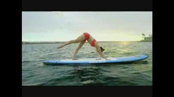 ProForm Xfinity Fitness Band TV Spot - Thumbnail 8