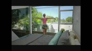 ProForm Xfinity Fitness Band TV Spot - Thumbnail 9