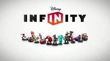Disney Infinity TV Spot, 'Capitain Jack Sparrow' - Thumbnail 8
