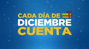 Walmart TV Spot, 'Llegando a Casa' [Spanish] - Thumbnail 10