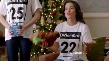 Walmart TV Spot, 'Llegando a Casa' [Spanish] - Thumbnail 3