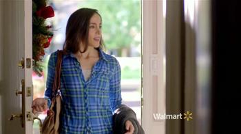 Walmart TV Spot, 'Llegando a Casa' [Spanish] - Thumbnail 5