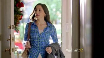 Walmart TV Spot, 'Llegando a Casa' [Spanish] - Thumbnail 7