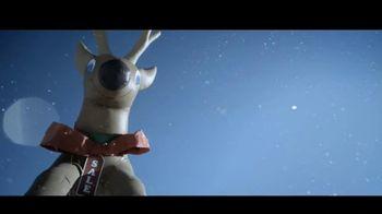 Acura ILX TV Spot, 'Season of Reason: Beyond' - 781 commercial airings